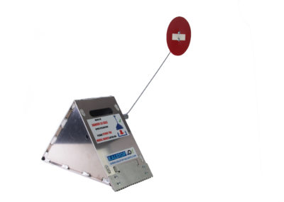 Kalstop-cale sans fil panneau stop_2